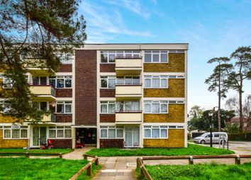 Thumbnail 2 bed flat to rent in Ifield Drive, Ifield, Crawley