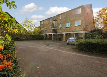 Thumbnail 2 bed flat for sale in Fairfax Avenue, Basildon