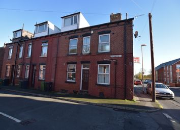 Thumbnail 5 bedroom end terrace house for sale in Crosby Place, Leeds