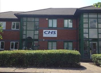Thumbnail Office for sale in 16 Tawe Business Village, Enterprise Park, Swansea, Swansea