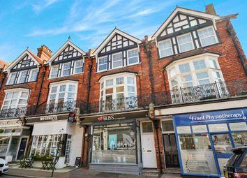 Thumbnail Commercial property for sale in Meads Street, Eastbourne