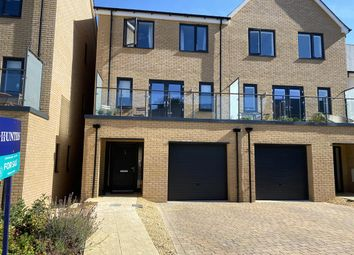 4 bed town house for sale in Graham Edge, Dursley GL11