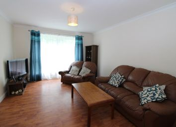 Thumbnail 2 bedroom flat for sale in Strathmore Street, Dundee