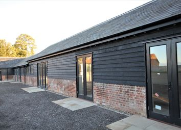 Thumbnail Office to let in Ware Road, Widford