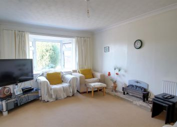 2 bed detached bungalow for sale in Azalea Close, St. Ives, Ringwood BH24
