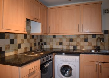 Thumbnail 2 bedroom flat to rent in Chigwell Road, London