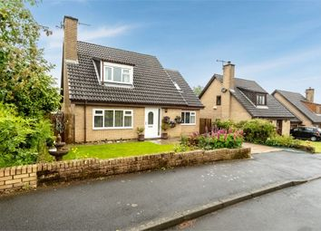 Thumbnail 4 bed detached house for sale in Forstersteads, Allendale, Hexham, Northumberland