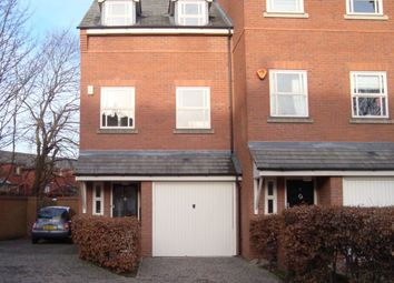 Thumbnail 3 bedroom semi-detached house to rent in The Farthings, Harborne, Birmingham