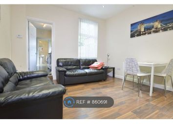 Thumbnail Room to rent in Cambridge Street, Rugby