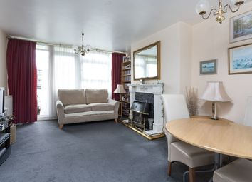 Thumbnail 2 bed flat for sale in Thoresby Street, London