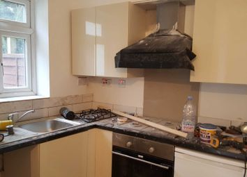 Thumbnail 2 bed semi-detached house to rent in Berry Way, London