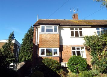 2 bed flat to rent in Riverside Close, St.Albans AL1