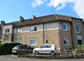 2 bed flat for sale in Renfrew Road, Paisley PA3
