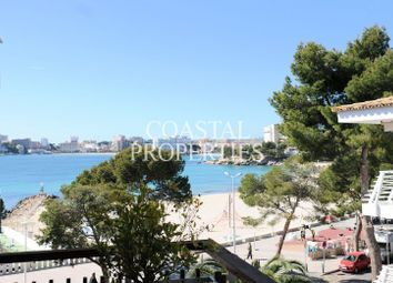 Thumbnail 1 bed apartment for sale in Palmanova, Calvià, Majorca, Balearic Islands, Spain
