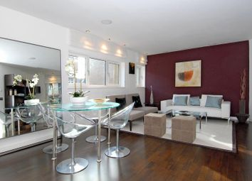 Thumbnail 2 bedroom flat to rent in Islington On The Green, 12A Islington Green, Islington, London