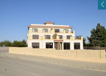 Thumbnail 2 bed apartment for sale in Ormideia, Larnaca, Cyprus