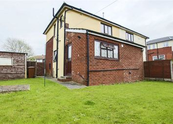 Thumbnail 2 bed property for sale in Hillside, Burnley, Lancashire