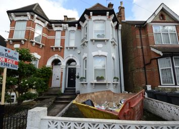 Thumbnail 4 bedroom semi-detached house for sale in Ramsden Road, London