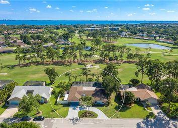 Thumbnail Property for sale in 3807 Avenida Madera, Bradenton, Florida, United States Of America