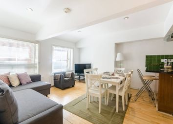 Thumbnail 3 bed property to rent in Devonshire Mews West, Marylebone