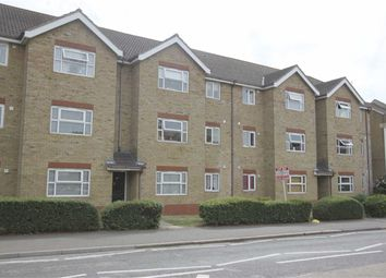 Thumbnail 2 bedroom flat to rent in Southchurch Avenue, Southend Onsea, Essex