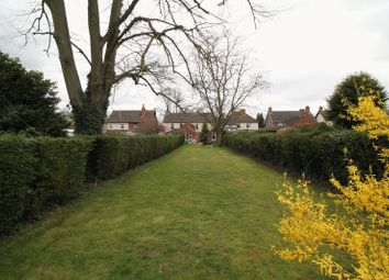 3 bed semi-detached house for sale in Ashby Road, Scunthorpe DN16