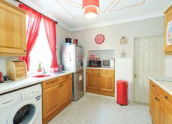 Thumbnail 3 bed terraced house for sale in Plasnewydd Street, Maesteg