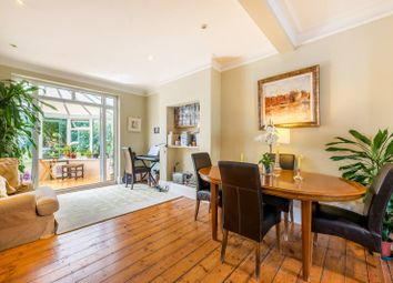 Thumbnail 3 bed semi-detached house for sale in Somerton Avenue, Richmond