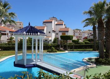 Thumbnail 2 bed terraced house for sale in La Mata, Torre La Mata, Alicante, Valencia, Spain