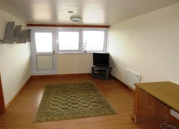 Thumbnail 1 bedroom flat to rent in Clydesdale Tower, Holloway Head, Birmingham