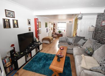 Thumbnail 2 bed semi-detached house for sale in Church Street, Rochester