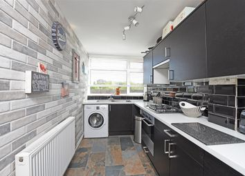 Thumbnail 1 bed flat for sale in Blincoe Close, London