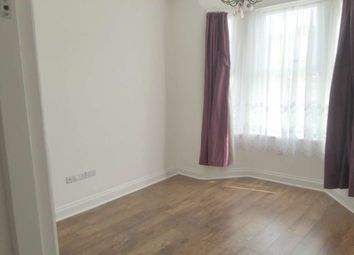 Thumbnail 3 bed flat to rent in Boleyn Road, Forest Gate, London