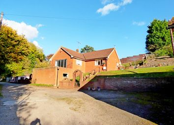 Thumbnail Property for sale in Woodwater Lane, Exeter, Devon