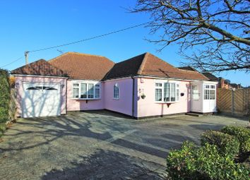 3 bed bungalow for sale in Main Road, Longfield, Kent DA3