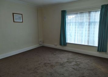 Thumbnail 1 bed flat to rent in Bridget Street, Rugby