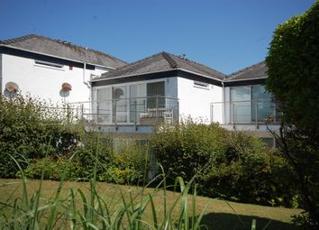 Thumbnail 2 bed flat to rent in Coedrath Park, Saundersfoot