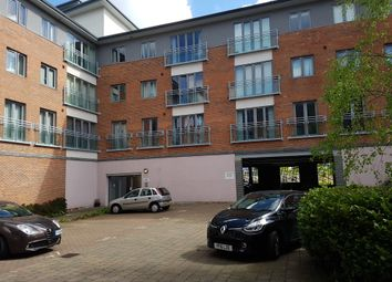 Thumbnail 2 bed flat to rent in Cameronian Square, Gateshead