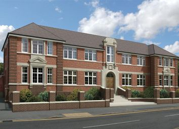 Thumbnail 1 bed property for sale in Broad Street, Chesham