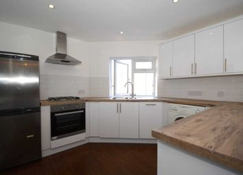 Thumbnail 1 bed flat to rent in Hadley Parade, High Street, Barnet