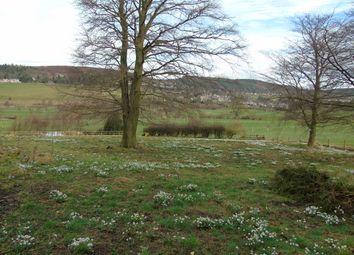 Thumbnail Land for sale in Carterside Farm, Whitton, Rothbury