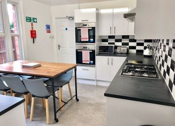 Thumbnail 1 bed property to rent in Whitecross Road, Hereford