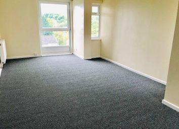 Thumbnail 2 bed flat to rent in Cefn Isaf, Cefn Coed, Merthyr Tydfil