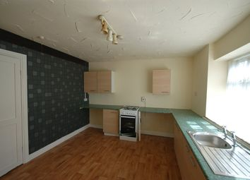 Thumbnail 3 bed cottage for sale in Dukes Brow, Blackburn