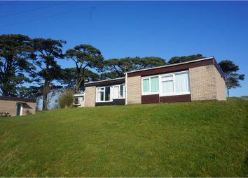 2 bed property for sale in Penstowe Holiday Village Kilkhampton, Bude EX23
