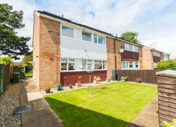 Thumbnail 2 bed maisonette to rent in Shelley Close, Abingdon