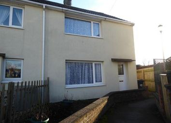 3 bed semi-detached house for sale in Cleveland Road, Scorton, Richmond DL10