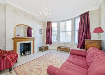 Thumbnail 1 bed flat to rent in St. Georges Mansions, Causton Street, Westminster, London