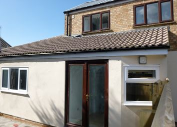 Thumbnail Room to rent in 54 New Barnes Road, Ely