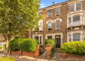 2 bed maisonette for sale in Freegrove Road, Islington, London N7